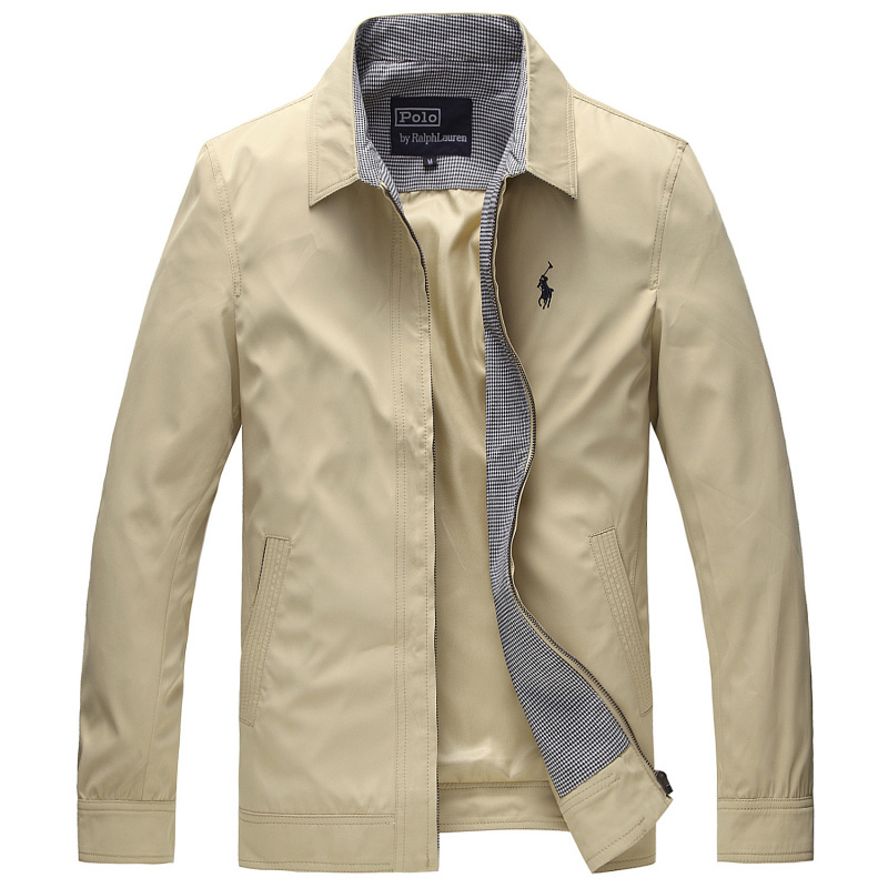 polo-ralph-lauren-jacket-for-men-khaki