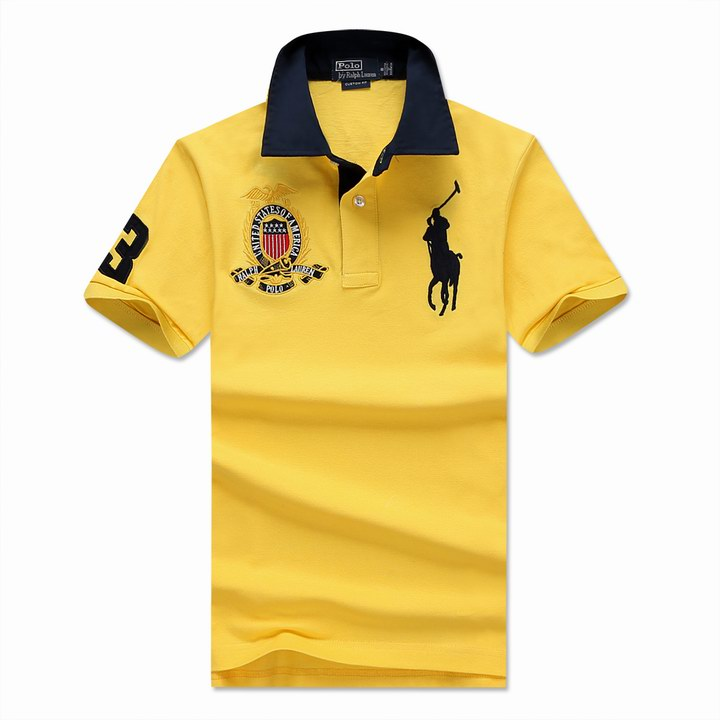 Polo outlet online shopping